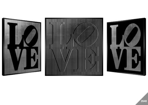 Low Love