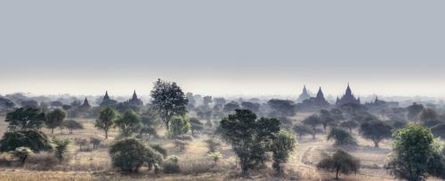 Bagan V