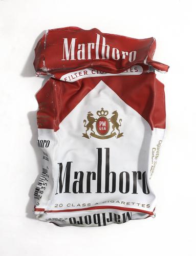 Malboro Box
