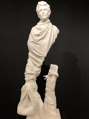 Benoit - marbre