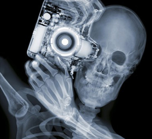 Nick VEASEY